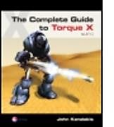 Cover: https://exlibris.azureedge.net/covers/9781/5688/1421/6/9781568814216xl.jpg