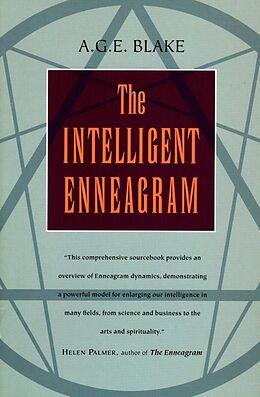 Cover: https://exlibris.azureedge.net/covers/9781/5706/2213/7/9781570622137xl.jpg