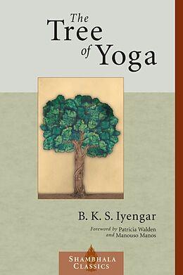Cover: https://exlibris.azureedge.net/covers/9781/5706/2901/3/9781570629013xl.jpg