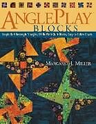 AnglePlay(TM) Blocks- Print on Demand Edition