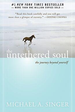 Cover: https://exlibris.azureedge.net/covers/9781/5722/4537/2/9781572245372xl.jpg