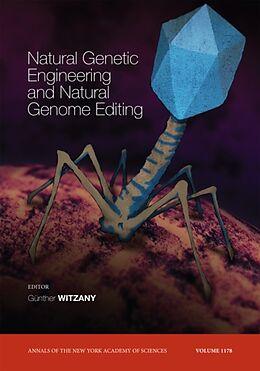 Cover: https://exlibris.azureedge.net/covers/9781/5733/1765/8/9781573317658xl.jpg