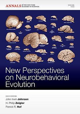 Cover: https://exlibris.azureedge.net/covers/9781/5733/1807/5/9781573318075xl.jpg