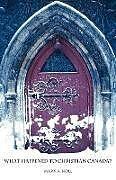 Cover: https://exlibris.azureedge.net/covers/9781/5738/3405/6/9781573834056xl.jpg