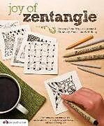 Cover: https://exlibris.azureedge.net/covers/9781/5742/1427/7/9781574214277xl.jpg