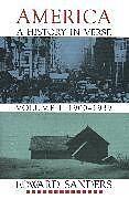 Cover: https://exlibris.azureedge.net/covers/9781/5742/3117/5/9781574231175xl.jpg