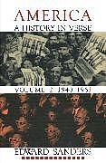 Cover: https://exlibris.azureedge.net/covers/9781/5742/3147/2/9781574231472xl.jpg