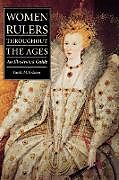 Cover: https://exlibris.azureedge.net/covers/9781/5760/7091/8/9781576070918xl.jpg