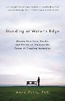 Cover: https://exlibris.azureedge.net/covers/9781/5773/1589/6/9781577315896xl.jpg