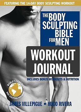 Cover: https://exlibris.azureedge.net/covers/9781/5782/6522/0/9781578265220xl.jpg