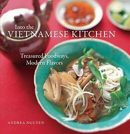 Cover: https://exlibris.azureedge.net/covers/9781/5800/8665/3/9781580086653xl.jpg