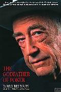 Fester Einband The Godfather of Poker von Doyle Brunson, Mike Cochran