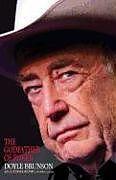 Kartonierter Einband The Godfather of Poker von Doyle Brunson, Mike Cochran