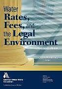 Cover: https://exlibris.azureedge.net/covers/9781/5832/1796/2/9781583217962xl.jpg