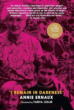Cover: https://exlibris.azureedge.net/covers/9781/5832/2014/6/9781583220146xl.jpg