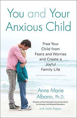 Cover: https://exlibris.azureedge.net/covers/9781/5833/3495/9/9781583334959xl.jpg