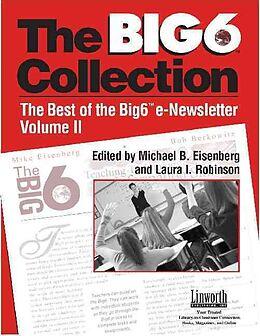Cover: https://exlibris.azureedge.net/covers/9781/5868/3194/3/9781586831943xl.jpg