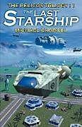 Cover: https://exlibris.azureedge.net/covers/9781/5871/5389/1/9781587153891xl.jpg