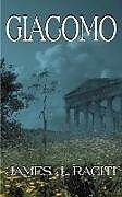 Cover: https://exlibris.azureedge.net/covers/9781/5882/0323/6/9781588203236xl.jpg