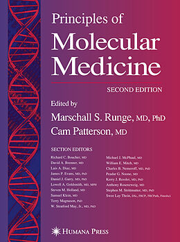 Cover: https://exlibris.azureedge.net/covers/9781/5882/9202/5/9781588292025xl.jpg