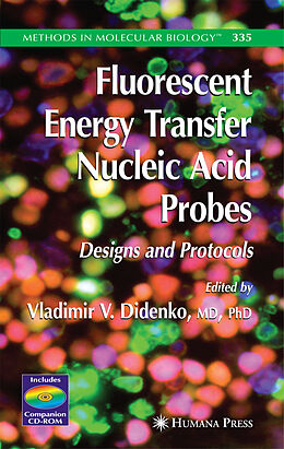 Cover: https://exlibris.azureedge.net/covers/9781/5882/9380/0/9781588293800xl.jpg