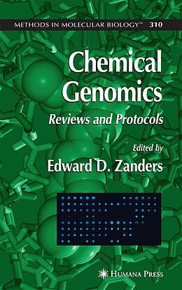 Cover: https://exlibris.azureedge.net/covers/9781/5882/9399/2/9781588293992xl.jpg