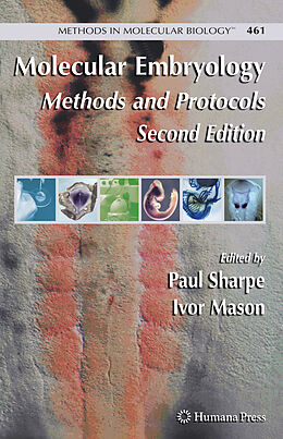 Cover: https://exlibris.azureedge.net/covers/9781/5882/9431/9/9781588294319xl.jpg