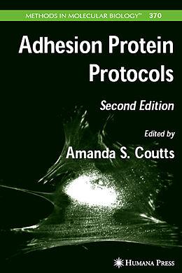 Cover: https://exlibris.azureedge.net/covers/9781/5882/9533/0/9781588295330xl.jpg