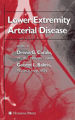 Cover: https://exlibris.azureedge.net/covers/9781/5882/9554/5/9781588295545xl.jpg