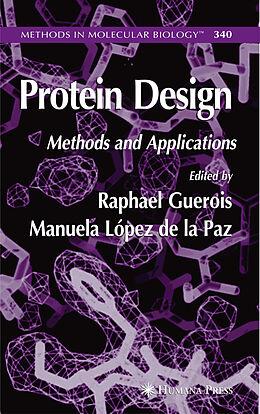 Cover: https://exlibris.azureedge.net/covers/9781/5882/9585/9/9781588295859xl.jpg