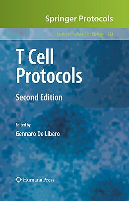Cover: https://exlibris.azureedge.net/covers/9781/5882/9587/3/9781588295873xl.jpg