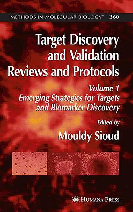 Cover: https://exlibris.azureedge.net/covers/9781/5882/9656/6/9781588296566xl.jpg