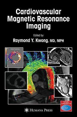 Cover: https://exlibris.azureedge.net/covers/9781/5882/9673/3/9781588296733xl.jpg