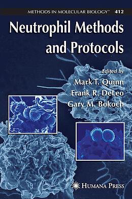 Cover: https://exlibris.azureedge.net/covers/9781/5882/9788/4/9781588297884xl.jpg