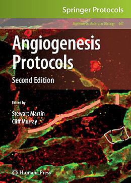 Cover: https://exlibris.azureedge.net/covers/9781/5882/9907/9/9781588299079xl.jpg