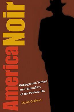 Cover: https://exlibris.azureedge.net/covers/9781/5883/4550/9/9781588345509xl.jpg