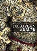Cover: https://exlibris.azureedge.net/covers/9781/5883/9629/7/9781588396297xl.jpg