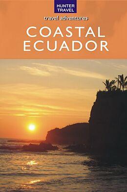 E-Book (epub) Coastal Ecuador von Peter Krahenbuhl