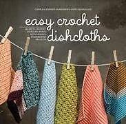Cover: https://exlibris.azureedge.net/covers/9781/5892/3957/9/9781589239579xl.jpg