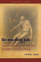 Cover: https://exlibris.azureedge.net/covers/9781/5895/8667/3/9781589586673xl.jpg