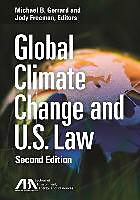 Cover: https://exlibris.azureedge.net/covers/9781/5903/1816/4/9781590318164xl.jpg