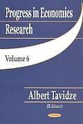 Cover: https://exlibris.azureedge.net/covers/9781/5903/3712/7/9781590337127xl.jpg