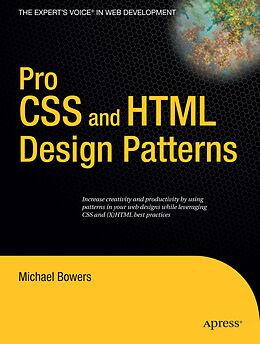 Cover: https://exlibris.azureedge.net/covers/9781/5905/9804/7/9781590598047xl.jpg