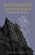 Cover: https://exlibris.azureedge.net/covers/9781/5912/8177/1/9781591281771xl.jpg