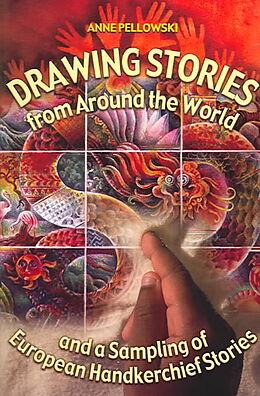 Cover: https://exlibris.azureedge.net/covers/9781/5915/8222/9/9781591582229xl.jpg
