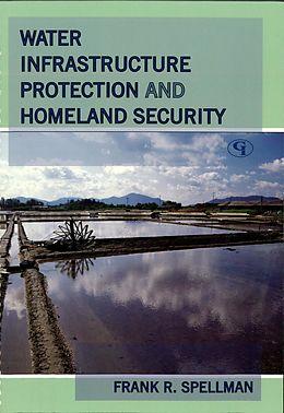Cover: https://exlibris.azureedge.net/covers/9781/5919/1986/5/9781591919865xl.jpg