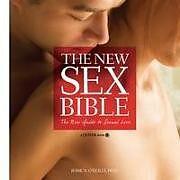 Cover: https://exlibris.azureedge.net/covers/9781/5923/3806/1/9781592338061xl.jpg