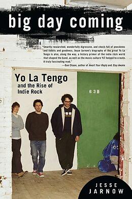 Cover: https://exlibris.azureedge.net/covers/9781/5924/0715/6/9781592407156xl.jpg