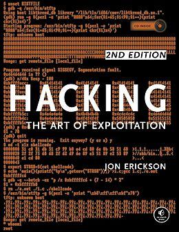 Cover: https://exlibris.azureedge.net/covers/9781/5932/7338/5/9781593273385xl.jpg