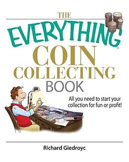 Cover: https://exlibris.azureedge.net/covers/9781/5933/7568/3/9781593375683xl.jpg